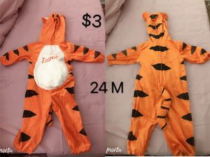 halloween costumes for sale for Sale in Philadelphia, PA