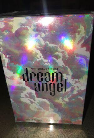 victoria's secret dream angel perfume for Sale in Riverside, CA