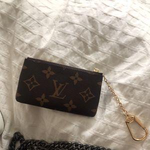 Wallet for Sale in Murrieta, CA