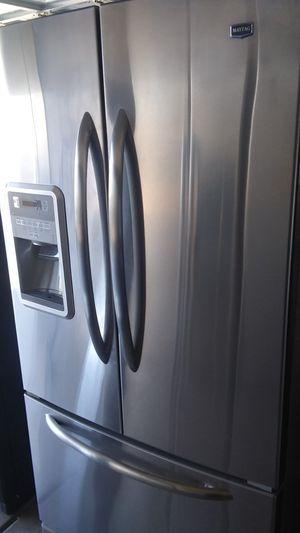 Refri maytaG garantia for Sale in Glendale, AZ