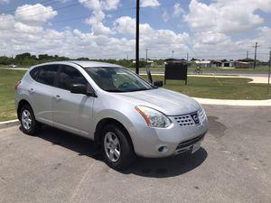 2008 Nissan Rogue for Sale in San Antonio, TX