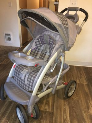Baby Stroller for Sale for Sale in Tacoma, WA