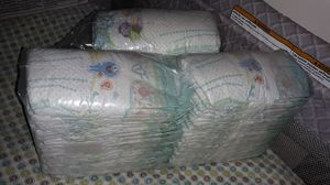 Pampers Size 3 for Sale in Phoenix, AZ