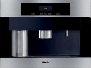 Miele CVA4066 for Sale in Miami, FL