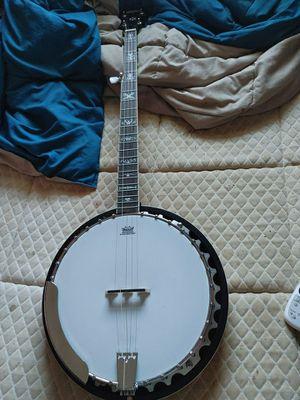 Brand new banjo! for Sale in Romeoville, IL