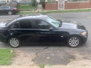Bmw i328 2007 for Sale in Paterson, NJ