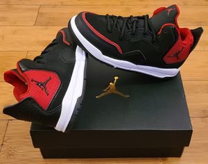 Jordan size 11c,13c,13.5c and 2.5y for Kids. for Sale in Paramount, CA
