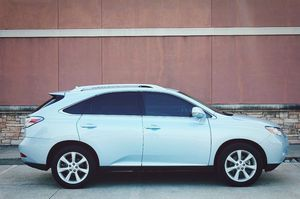Lexus RX 350 keen laudable 2010 for Sale in Fort Smith, AR