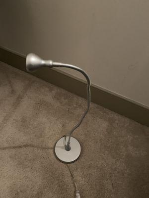 Desk Lamp ***Move out sale*** for Sale in Arlington, VA