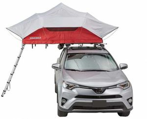 Yakima Skyrise 3 Roof Top Tent for Sale in Irwindale, CA