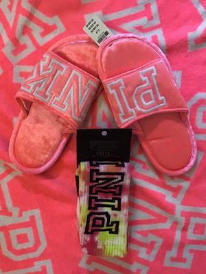 Victoria's Secret Pink Lot,New for Sale in Richmond, VA