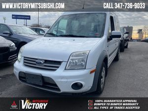 2011 Ford Transit Connect for Sale in The Bronx, NY