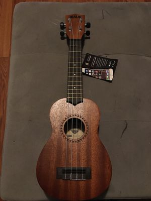 Ukulele for Sale in Murray, KY