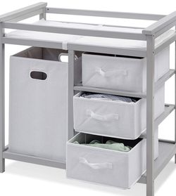 Free Changing Table for Sale in Washington,  DC