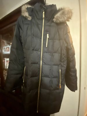 Michael Kors Coat for Sale in Queens, NY