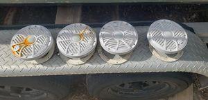 Marine speakers for Sale in Dunedin, FL