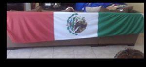 Big bandera de Mexico for Sale in Moreno Valley, CA