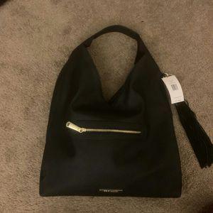 Steve Madden hobo shoulder bag for Sale in Las Vegas, NV