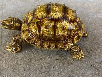 Turtle Box for Sale in Wildomar,  CA