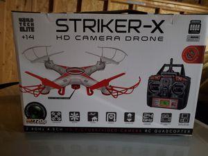 Striker-x drone for Sale in Colorado Springs, CO