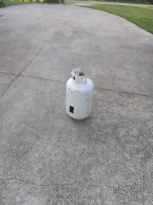 Propane tanks for Sale in Stokesdale, NC