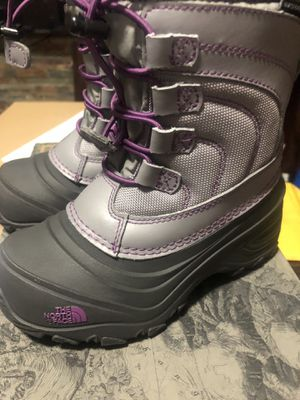 The North Face Boots for Sale in Maple Park, IL