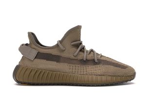 """Yeezy 350 v2 """"Earth"""" size 9.6 for Sale in Pawtucket, RI"""
