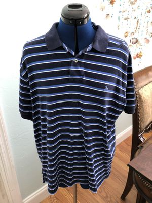 Nice Polo by Ralph Lauren Men's Shirt for Sale in Naples, FL