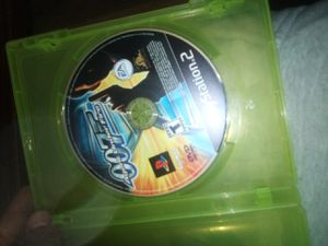James bond ps2 for Sale in Victorville, CA