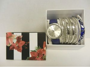 Brand new Embassy Quartz Ladies Watch (pick up only) for Sale in Alexandria, VA