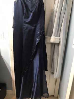 Formal homecoming dress size 5/6 for Sale in Sanford, FL