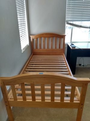 2 Twin Beds for Sale in Temecula, CA