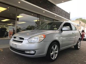 2009 Hyundai Accent for Sale in Lakewood Township, NJ