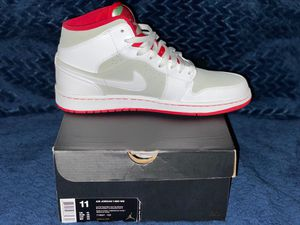 JORDAN 1 HARE 2015 for Sale in Los Angeles, CA