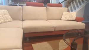 Move out special! Contemporary living room set for Sale in Pearland, TX