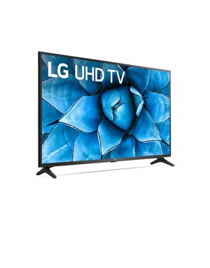 "TV 65"" BRAND NEW 4KSMART LG for Sale in Schaumburg, IL"