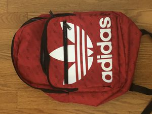 Adidas Backpack for Sale in Upper Marlboro, MD