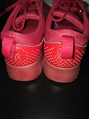 Nike Women Shoes for Sale in Riverside, CA