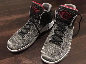 Nike Jordans XXII for Sale in Portland, OR
