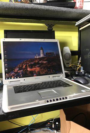 Dell Inspiron e1705 for Sale in Orlando, FL