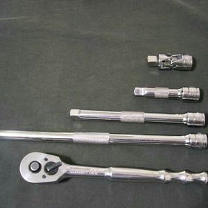 Blue Point By Snap-On 3/8 Ratchet Set for Sale in Chicago, IL