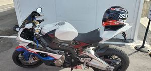 Motorcycle Helmet for Sale in Dunedin, FL