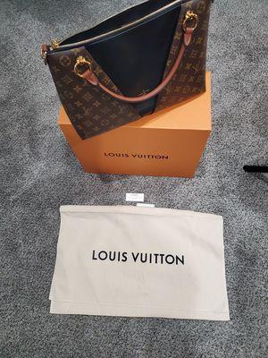 Louis Vuitton Bag for Sale in Modesto, CA