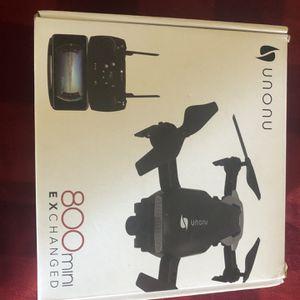 Drone for Sale in Miami, FL