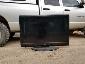 """55"""" Toshiba tv for Sale in Sioux Falls, SD"""