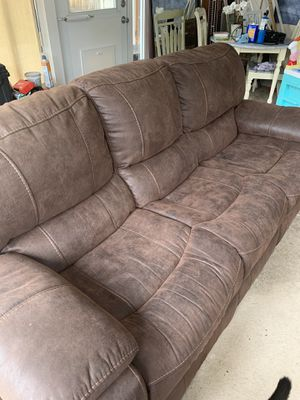 Couch for Sale in Bradenton, FL