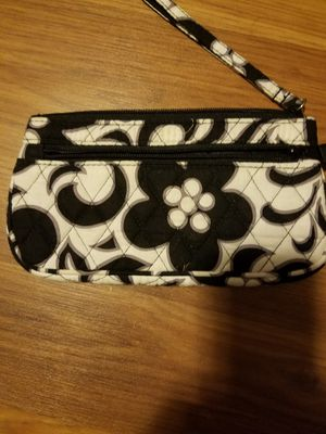 Vera Bradley small purse for Sale in Peoria, IL