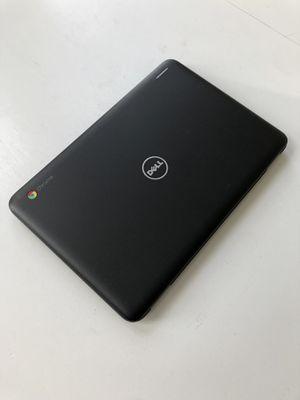 "11"" Chromebook Celeron N3060 for Sale in Zephyrhills, FL"