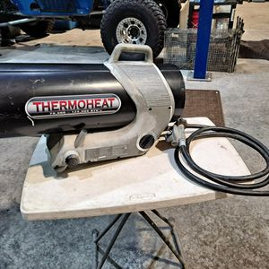 Propane Heater for Sale in Brentwood, CA