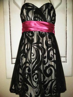 Dress by B Darlin - Size 9/10 for Sale in Scottsdale, AZ